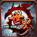 世界H5h5游戏