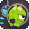 外星人跑酷h5游戏
