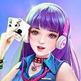 棋牌娱乐h5游戏